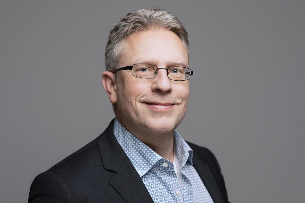 Nils Kummert Dka